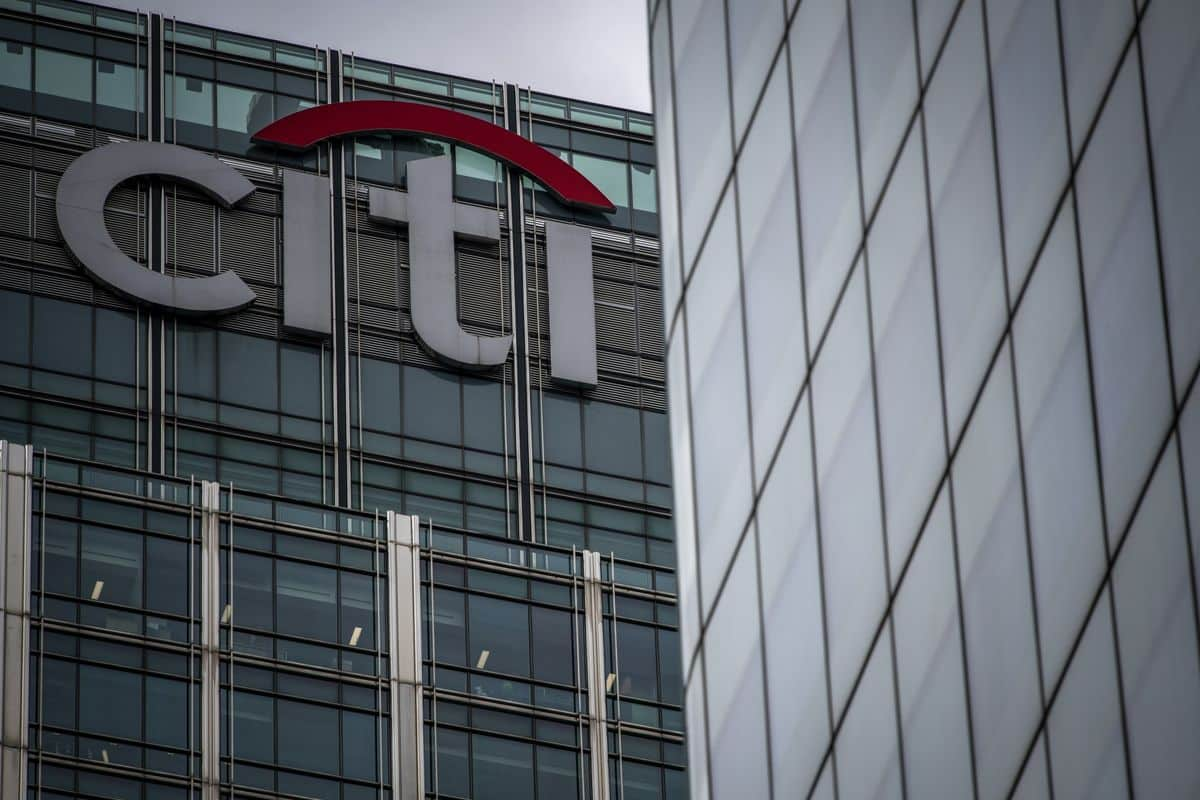 Credit Suisse And Citigroup Keen On Buying African State Assets