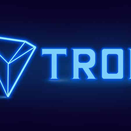 TRON Manages to Continue Upward Momentum; Aims for $0.012