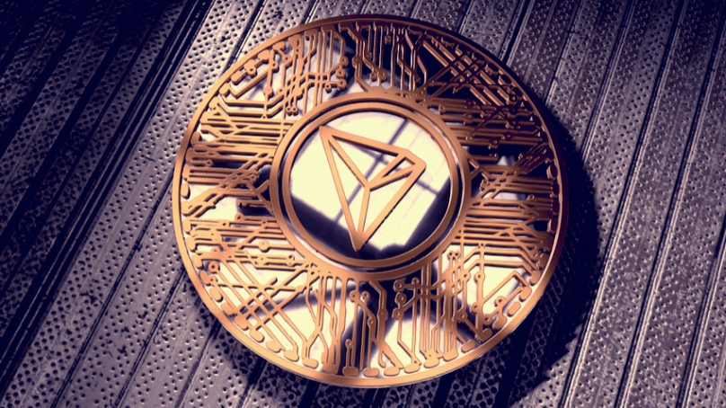 Why should you Invest in TRON (TRX) Cryptocurrency?